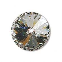 Swarovski Rivoli 1122 14mm Crystal - 1